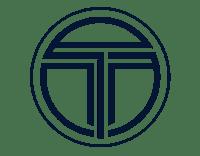 Tiberius Coin Logo