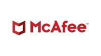 487974-mcafee-logo