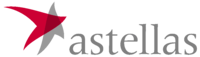 Astellas_logo_logotype
