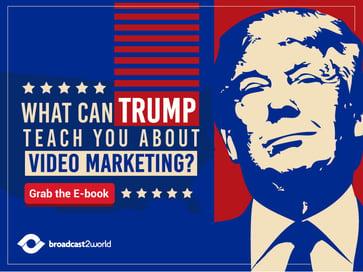 Banner-Trump[Twitter]-OptionA