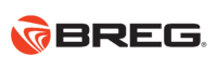 Breg-Logo-01
