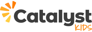Catalyst-Kids-Header-Logo
