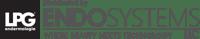 Endo-Systems-Logo-NEW-Final