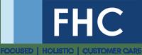 F.H.C.-Logo