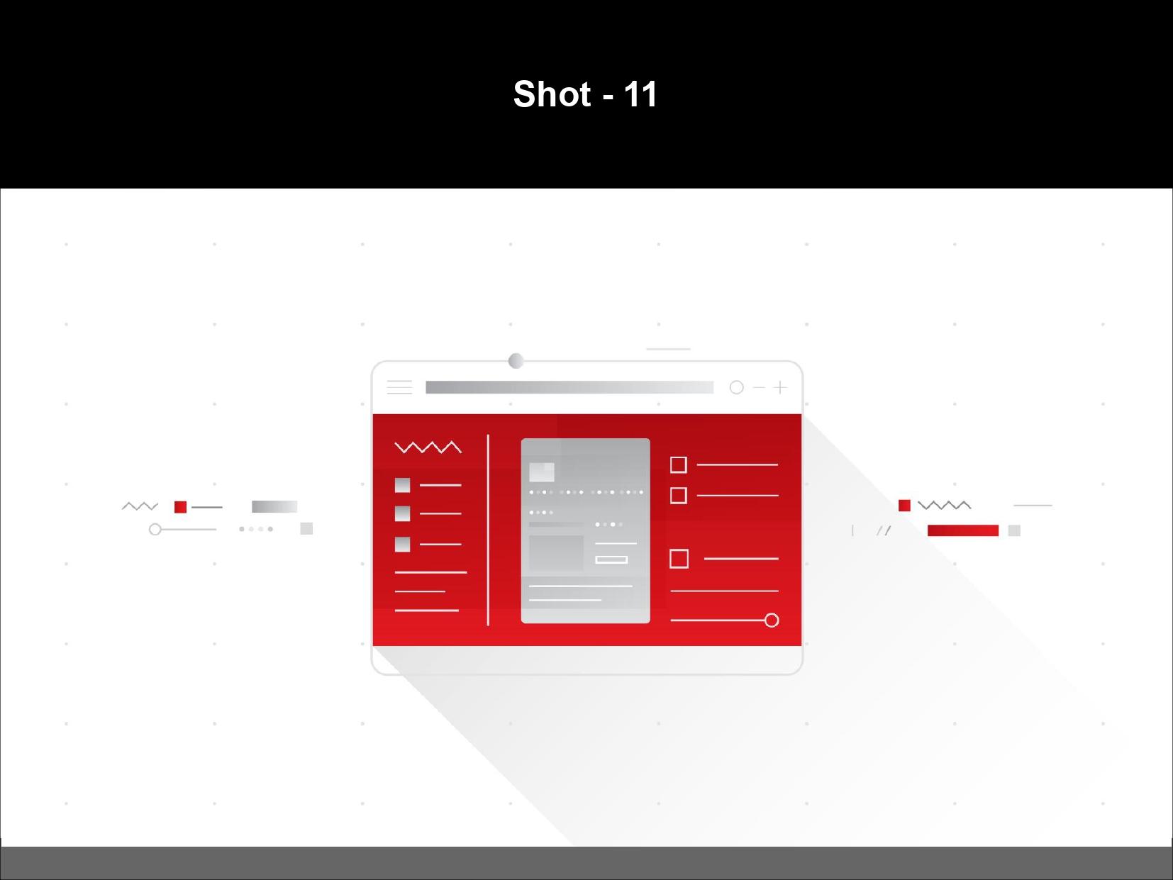Fujitsu V1 Graphics Complete_page-0011