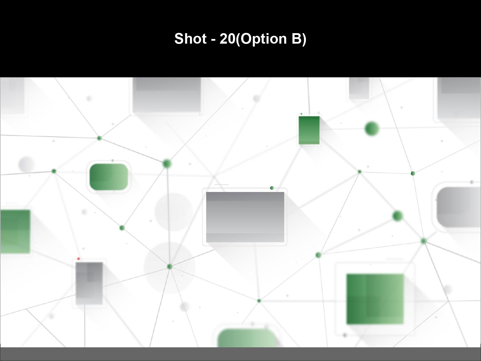 Fujitsu V1 Graphics Complete_page-0022