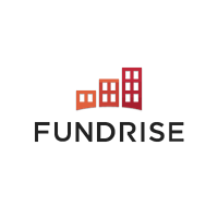 Fundrise-Logo
