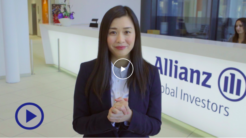 allianz interactive video