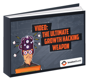 Growth-Hacking-eBook-Banner-300x271px_1-1