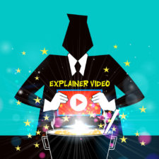delivering-an-amazing-explainer-video_small