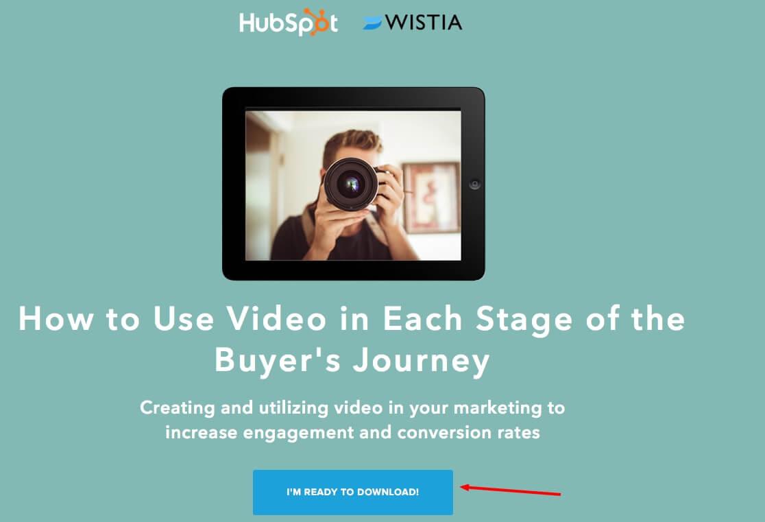 marketing-is-dead-helping-works-3