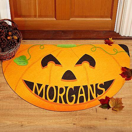 Morgan Door Mat