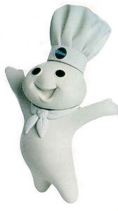 poppin_fresh_pillsbury_doughboy