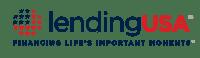 LendingUSA_Logo