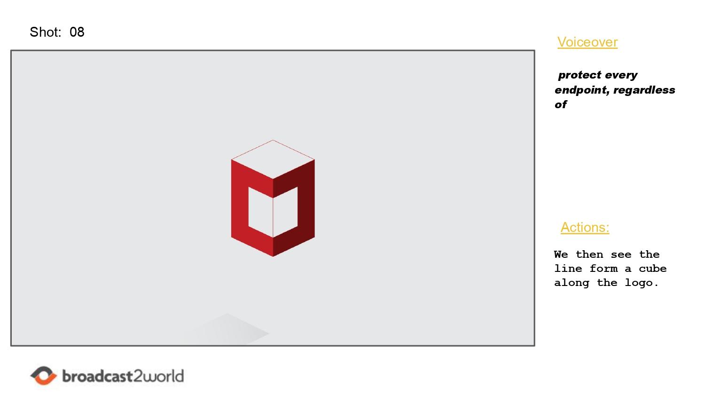 MVision EndPoint Platform Graphics V5_page-0009