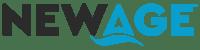 NewAge_logo