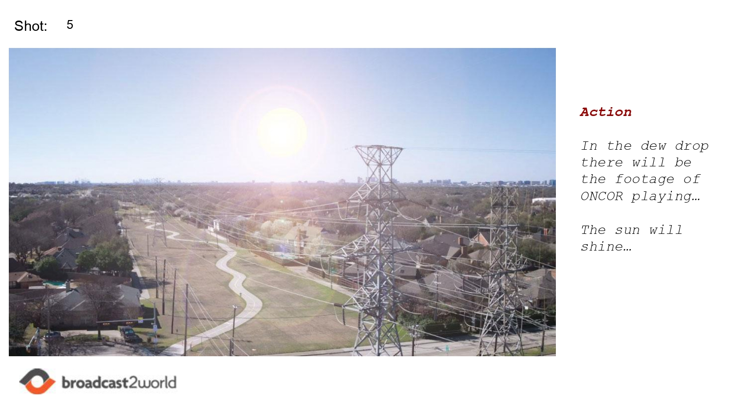 ONCOR_Video_2_Storyboard_V4_page-0006