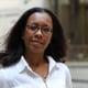Rhonda J Williams - Hub International