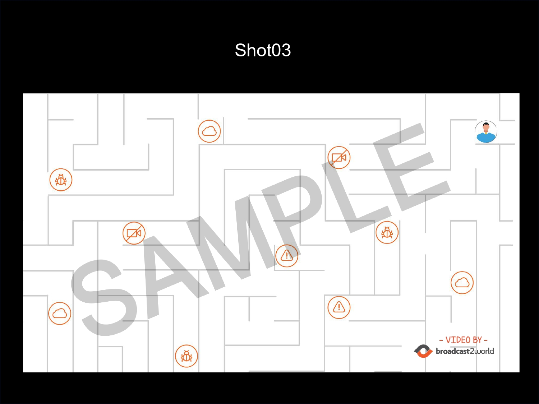 Vidyo.io Graphic Version - 1_page-0004
