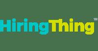 hiringthing-logo