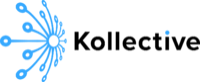 kollective-logo