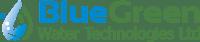 logo22-300x64