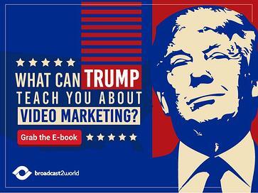 Banner-Trump[Twitter]-OptionA-1