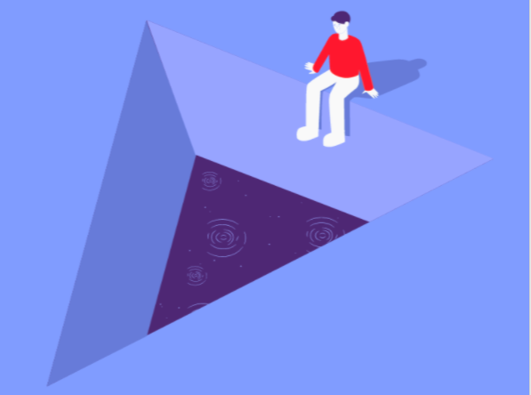 Animated Explainer Video: A Complete Guide for 2021