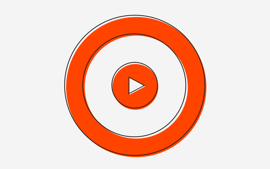 Video Marketing Guide for 2020